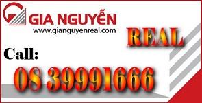 QuangCaoEn1